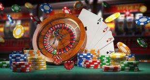 Bahis Ve Casino Siteleri Nasıl Şikayet Edilir?
